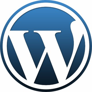 wordpress-logo-web-design-hot