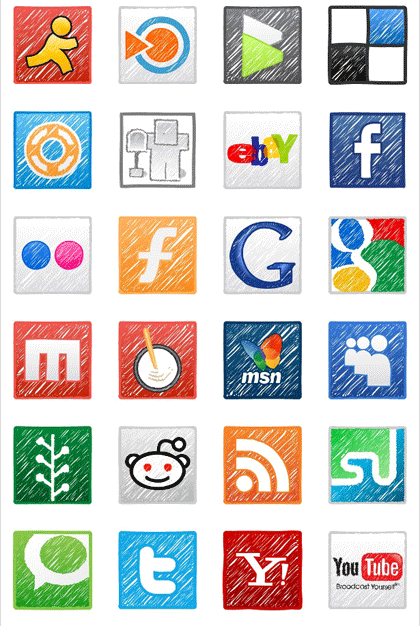 24-hand-drawn-style-vector-icon