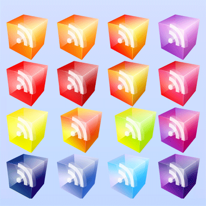 3d-cube-rss-subscribe-vector-icon