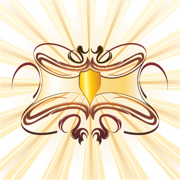 border-fashion-trend-vector