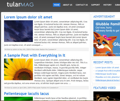 high-quality-magazine-style-wordpress-theme