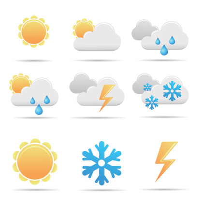 simple-vector-weather-icon