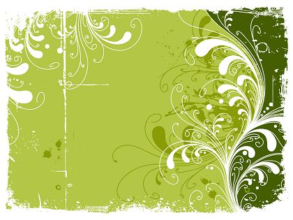 trend-flower-pattern-vector