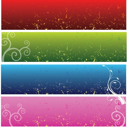 website background images free download. Free Download ↓