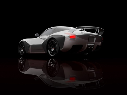 60 HD Automotive Desktop Wallpapers (19)