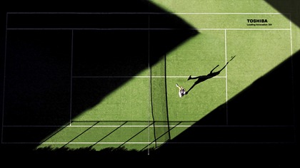 Toshiba_wallpaper_tennis