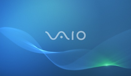 VAIO 09 img5 Wallpaper 1024x600