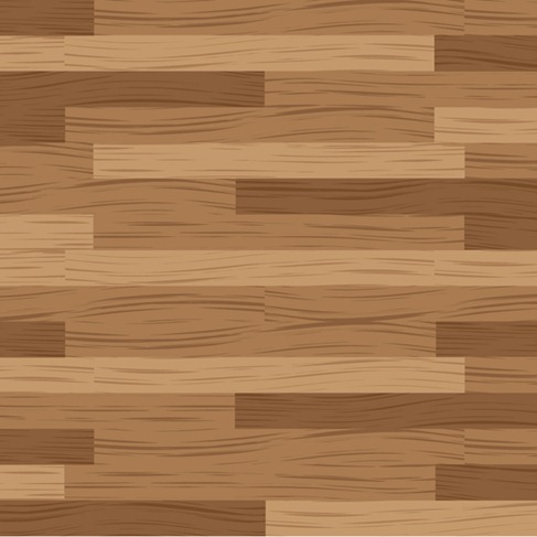 Wood grain background vector material (3)