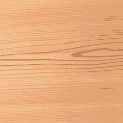 Wood grain background vector material (5)