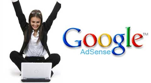 Top 100 High Paying Google Adsense Keywords List 2010