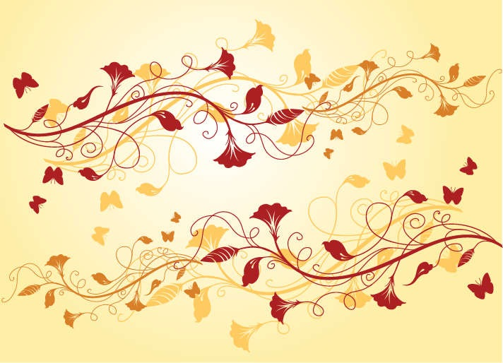 Free Flower Boque Vector Graphic  Free Vector Graphics  All Free Web