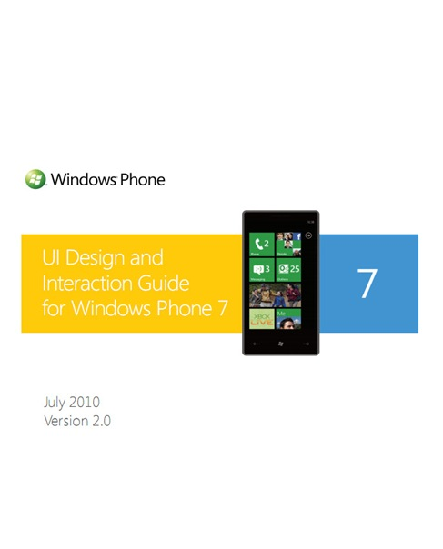 UI-Design-and-Interaction-Guide-for-Windows-Phone-7-v2.
