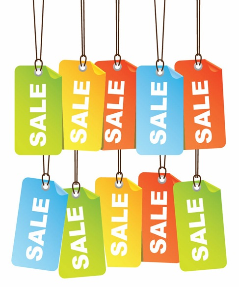 Free-Colourful-Sale-Tags-Vector-Illustration