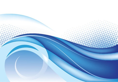 Abstract-Blue-Background-Vector-Graphic-1