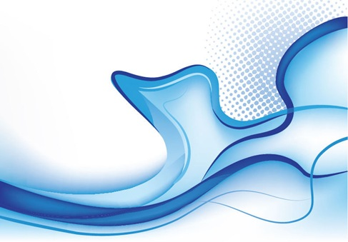 Abstract-Blue-Background-Vector-Graphic-5