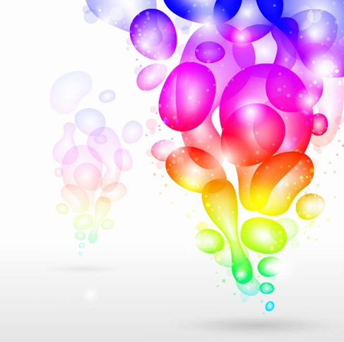 Abstract-Colorful-Background-Vector