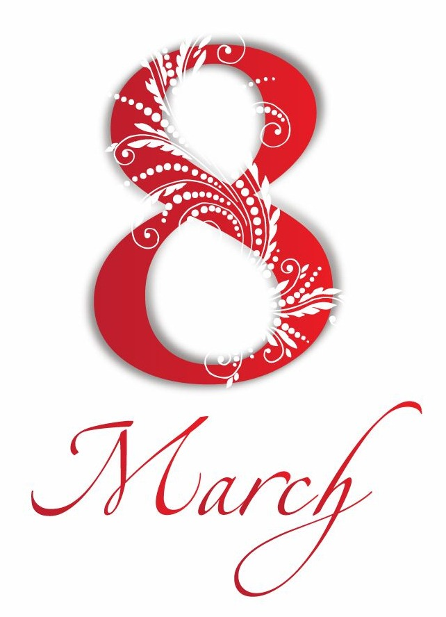 http://www.webdesignhot.com/wp-content/uploads/2011/02/8-March-International-Womens-Day-Vector-Illustration1.jpg