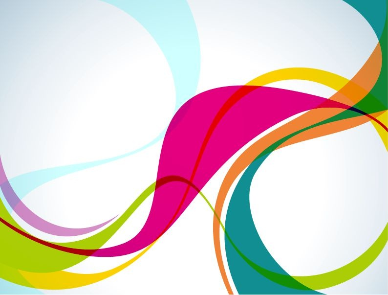 vector clipart design free - photo #26