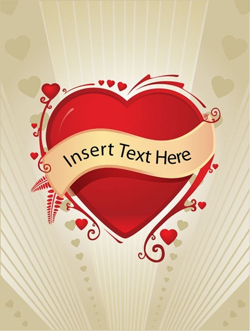 Love-Heart-Vector-Graphic