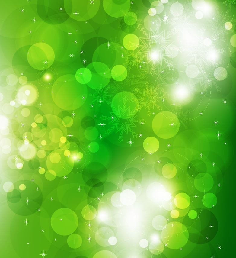 Abstract Light Background Vector Graphic  Free Vector Graphics  All
