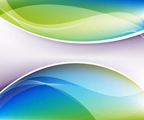 Vector-Abstract-Design-Background_th[4]