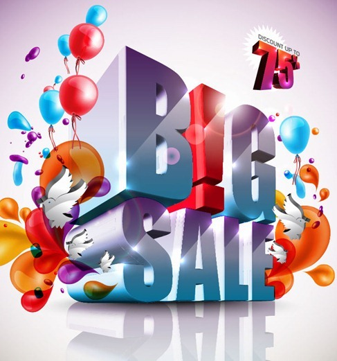 Vector Art for Sale