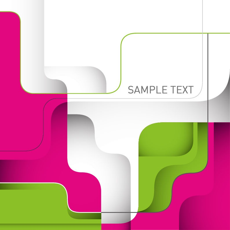 Free Abstract Background Vector Graphic  Free Vector Graphics  All