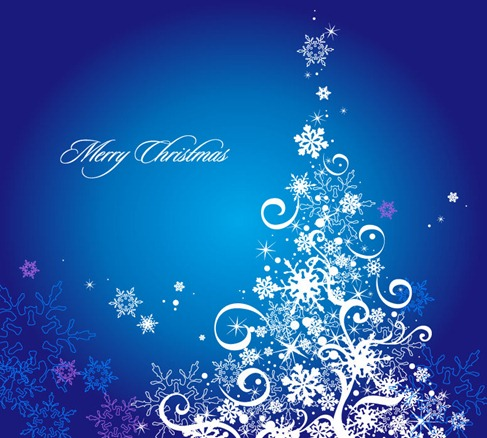 Graphic Design Online