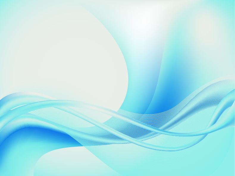 Free Abstract Blue Background | Free Vector Graphics | All ...