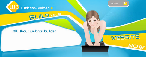 Website Builder   The best website builder reviews