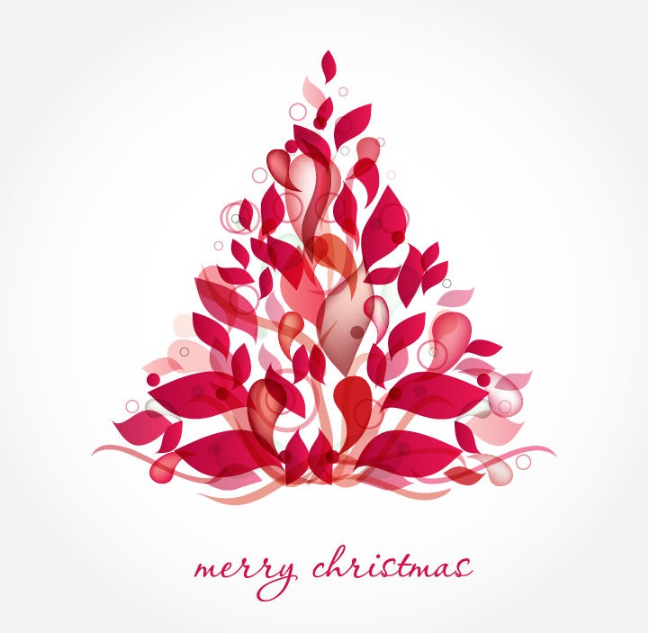 721 x 703 · 73 kB · jpeg, Christmas Tree Clip Art