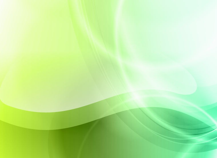 Abstract Green Background Wallpaper Vector Graphic Free