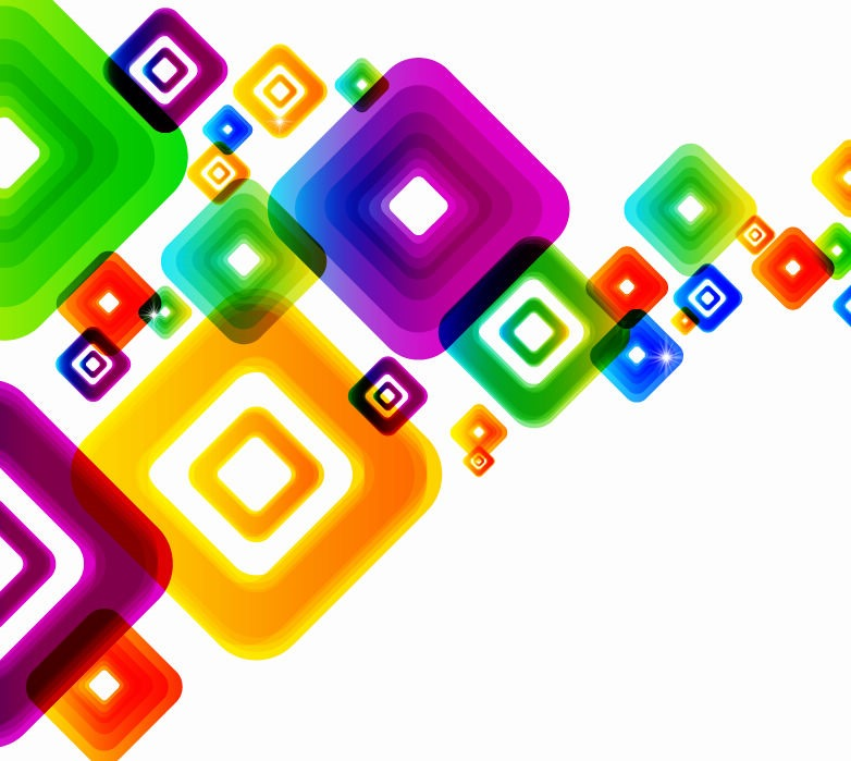 Colorful Background Vector Graphic  Free Vector Graphics  All Free