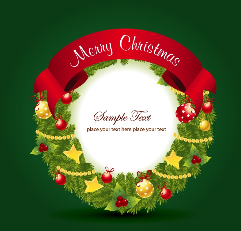 Weihnachtsdekoration kranz for Christmas decoration websites
