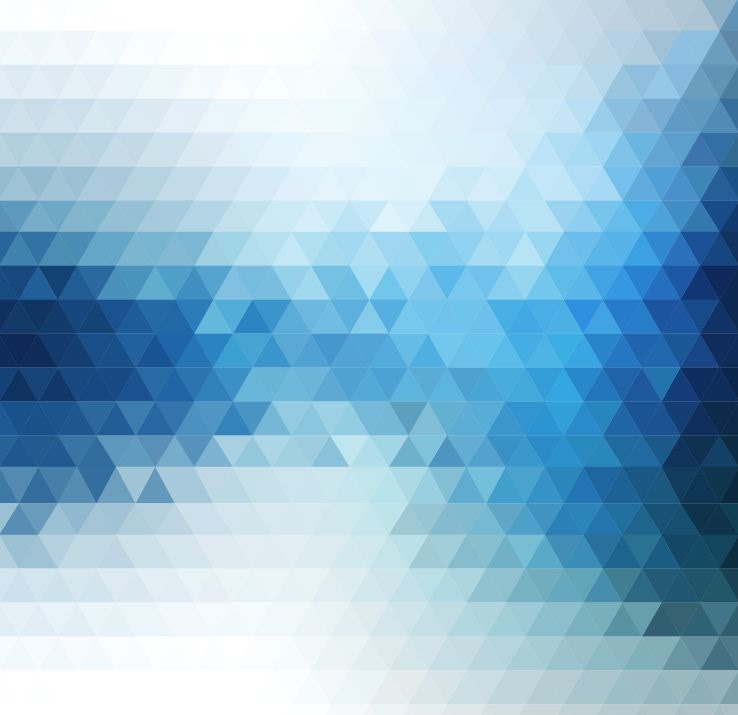 Blue Corporate Background Design | www.pixshark.com ...