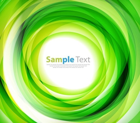 Abstract Background for Modern Design Vector Illustration