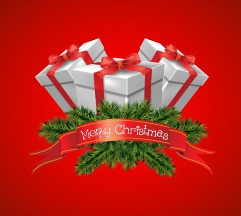 Christmas-Gift-Boxes-Vector-Graphic
