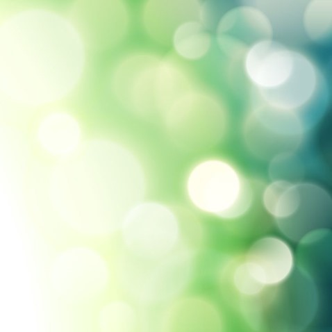 Blurred Unfocused Abstract Background Vector