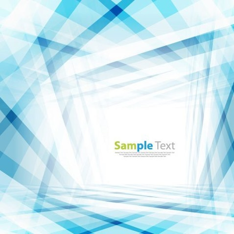 Abstract-Blue-Design-Background-Vector-Graphic