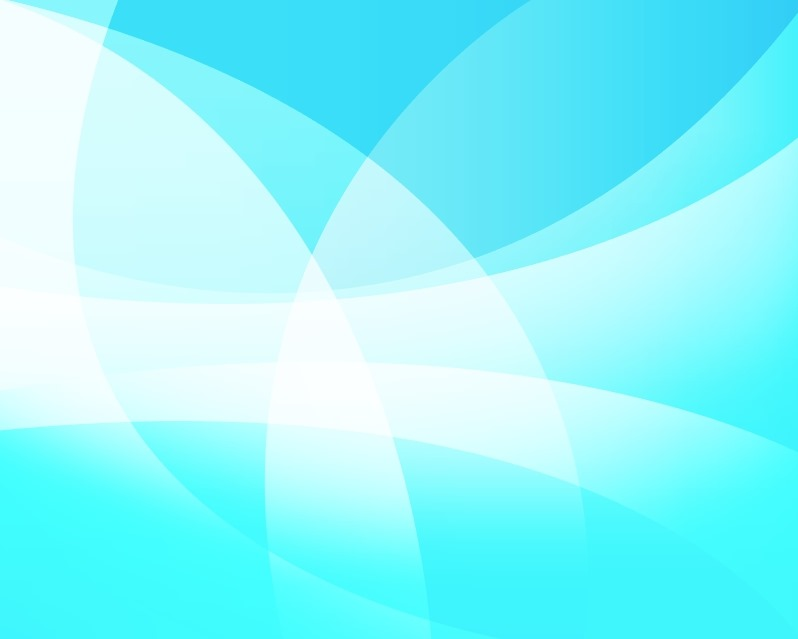 Blue Abstract Background Design | Free Vector Graphics | All Free ...