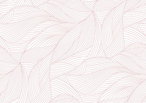 Abstract Lines Pattern Seamless Vector Background