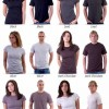 T-shirt Design Guide PNG