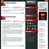 Free WordPress Theme – Imprezz