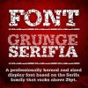 35 Free Modern Fonts for  Designer