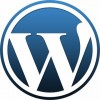 50+ Best WordPress Plugins and Widgets