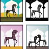 Free Vector Graphics – One Thousand Nights and One