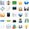 Free Soft Icons