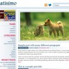 Free WordPress Theme – Creatisimo