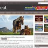 Free WordPress Theme &#8211; iGreat