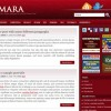 Free WordPress Theme – Samara